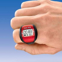 Methods for Measuring Your Heart Rate During Exercise