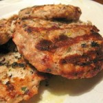 turkey-burger-recipe-300x225