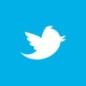twitterflaticon